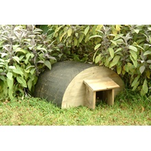 HEDGEHOG-HOUSE_1.jpg