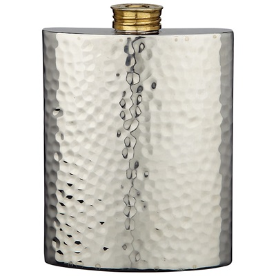 HIP FLASK by Culinary Concepts