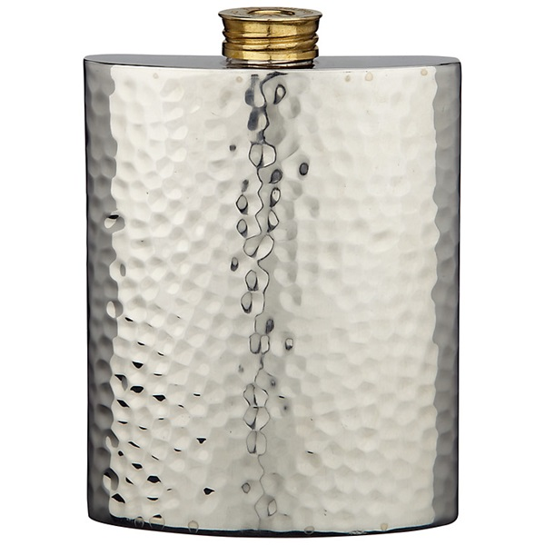 HIP-FLASK-by-Culinary-Concepts_1.jpeg