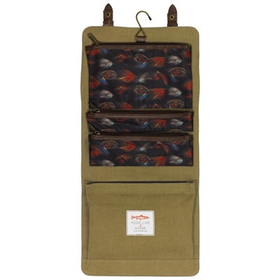 Mens bedroom furniture - Gifts Gt Category Gt Bags Wallets Amp Travel Gt Mens Wash Bag And Roll Up