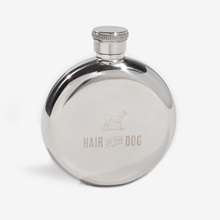 Hair-of-The-Dog-Hip-Flask.jpg