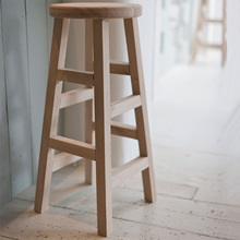 Hambledon-Large-Raw-Oak-Stool.jpg