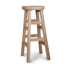 Hambledon-Large-Wooden-Stool.jpg