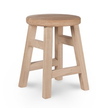 Hambledon-Small-Raw-Oak-Stool.jpg
