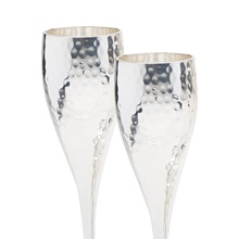 Hammered-Silver-Plated-Luxury-Glasses.jpg