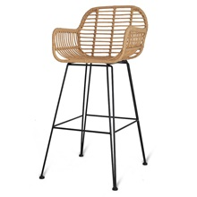 Hampstead-Outside-Tall-Bar-Stool-with-Black-Legs.jpg