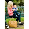 Bags For Stylish Mums