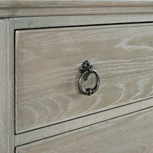Handle-for-Camille-3-Drawer-Chest.jpg