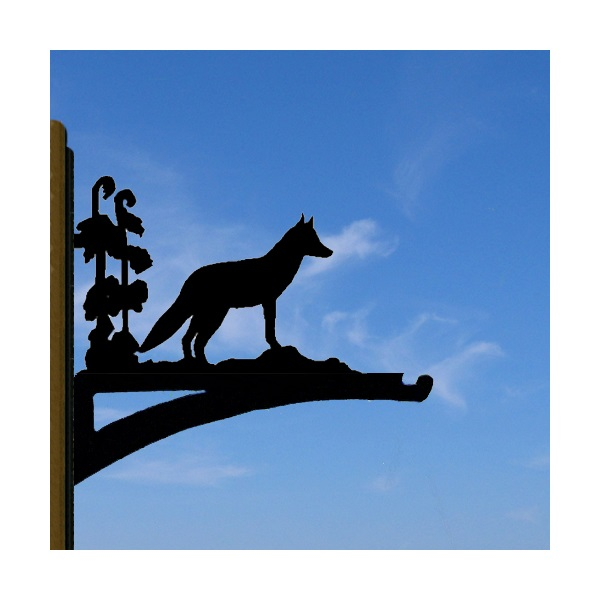 Hanging-Basket-Bracket-Fox.jpg