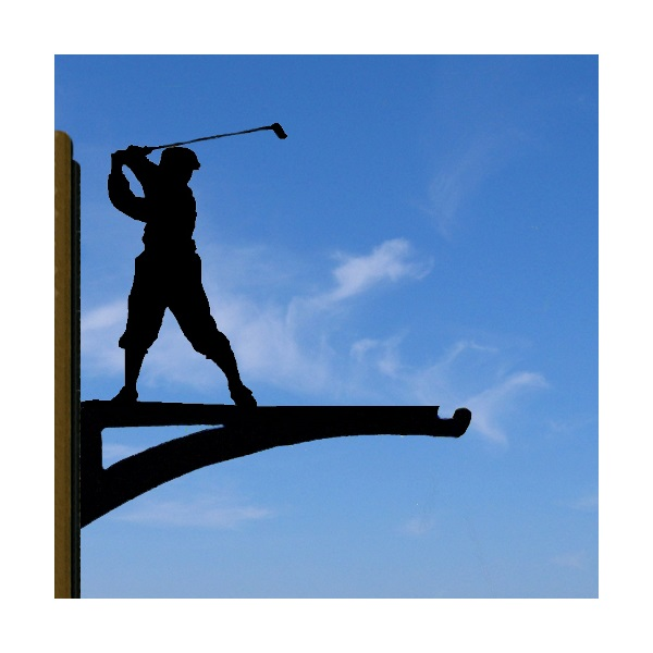Hanging-Basket-Bracket-Golf.jpg