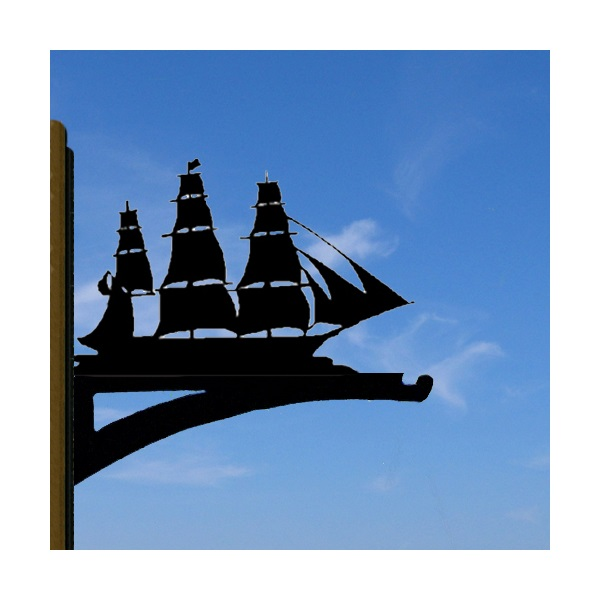 Hanging-Basket-Bracket-Sailing-Ship-Ahoy.jpg