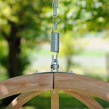 Hanging-Chair-with-Stainless-Steel-Fixings.jpg