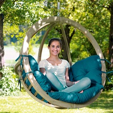 Hanging-Nest-Chair-with-Green-Washable-Cushion-Cover.jpg