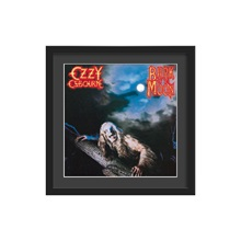 Hanging-Wall-Art-Decor-Ozzy.jpg