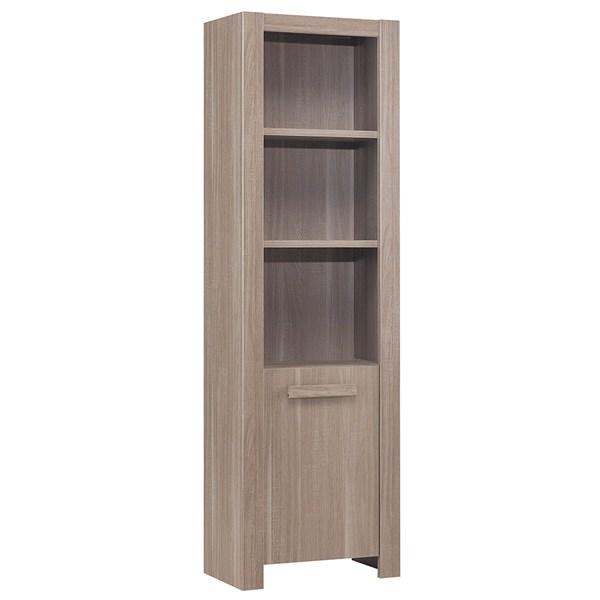 Hangun Bookcase
