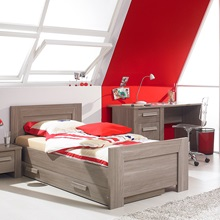 Hangun-Standard-Sleeper-Bed.jpg