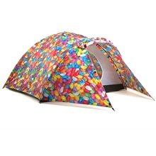Hansel-and-Grete l-4-person-solar-powered-tent.jpg