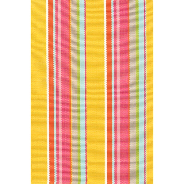 Happy-Yellow-Stripe-Cutout.jpg