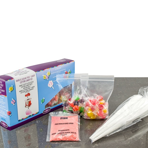 Hard-and-Sugar-Free-Candy-Kit.jpg