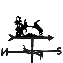 Hare-Wild-Animals-Weathervane.jpg