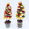 Fantastic Quirky Gift Idea Haribo Tree