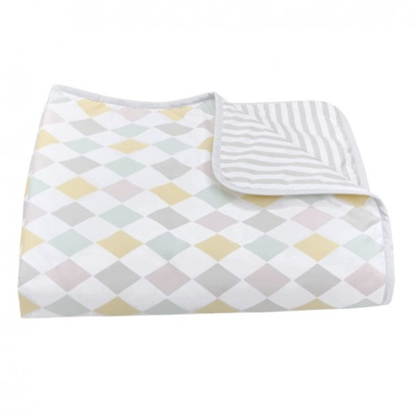 Harlequin-Dawn-Multicoloured-Play-Blanket-By-Olli-Ella.jpg