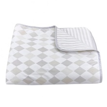 Harlequin-Dusk-Play-Blanket-For-Baby-By-Olli-Ella.jpeg