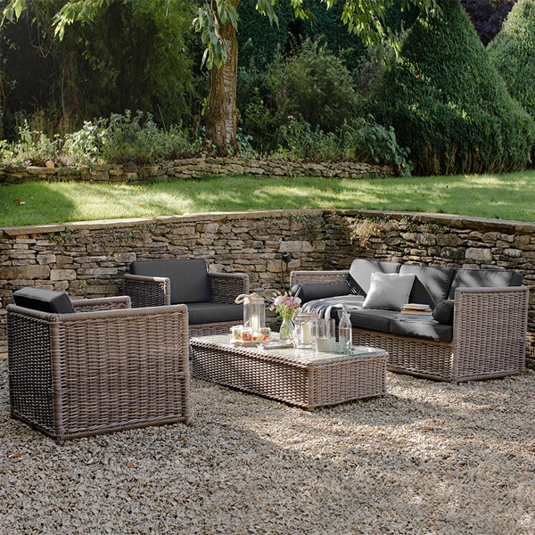 Harting-Outdoor-Garden-Rattan-Furniture-Set.jpg