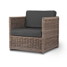Harting-Rattan-Chair.jpg