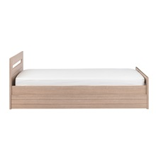 Hazelnut-Oak-Effect-Single-Bed.jpg