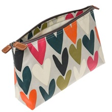 Hearts-Wash-Bag.jpg