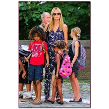 Heidi-Klum-Backpacks-UK.jpg