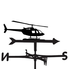 Helicopter-Hobbies-Weathervane.jpg