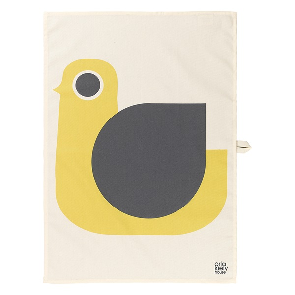 Hen-Yellow-Tea-Towel.jpg