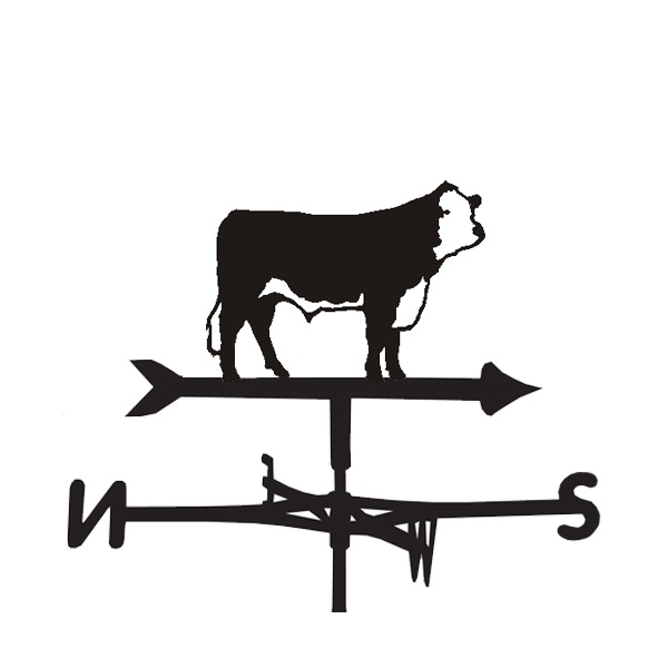 Hereford-Cow-Weathervane.jpg