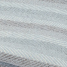 Herringbone-Blue-Stripe-Throw-Material.jpg