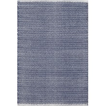 Herringbone-Rugs-Indigo-Lounge-Bedroom.jpg