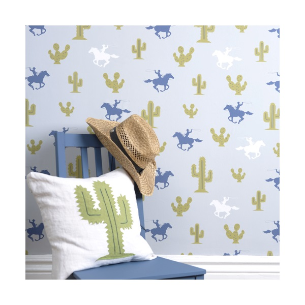 Hibou-Home-Cactus-Cowboy-kids-wallpaper.jpg