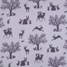 Hibou-Home-Enchanted-Wood-fabric-Lilac-Aubergine-Swatch.jpg