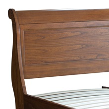 High-Headboard-for-Louis-Philippe-Sleigh-Storage-Bed.jpg