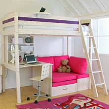 High-Sleeper-Bed-for-Children-in-the-Trendy-Range.jpg