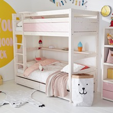 High-Sleeper-Bunk-Bed-for-Girls.jpg