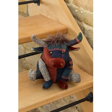 Highland-Cow-Animal-Plush-Decoration-Doorstops.jpg
