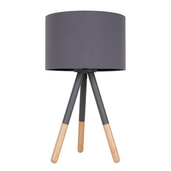 Premium Desk Highland Lamp