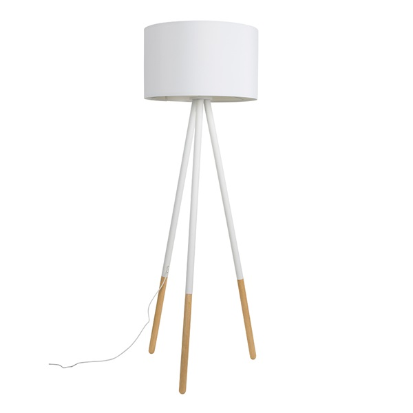 Highland-Floor-Lamp-White-Cutout.jpg