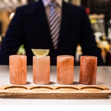 Himalayan-Salt-Shot-Glass.jpg