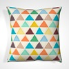 Funky Home Interior Cushions
