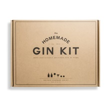 Homemade-Gin-Kit.jpg