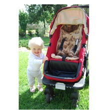 Honey-Faux-Fur-Pram-Liner-Lifestyle-Medium.jpg