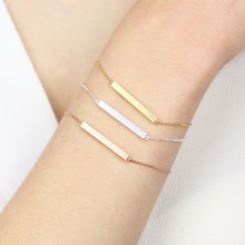 Horizontal-Bar-Bracelets.jpg